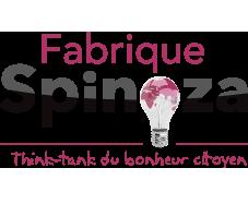 logo-fab-spinoza