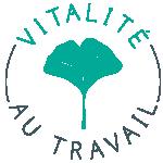 logo-vitaliteautravail